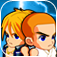 Avatar Fight App Icon