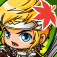 MapleStory Cygnus Knights Edition App Icon