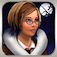 Treasure Seekers 3: Follow the Ghosts app icon