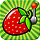 Fruit Salad Match 3 Slots Machine FREE app icon