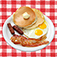 More Breakfast App Icon