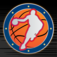Basketmania All Stars App Icon