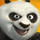Kung Fu Panda: Be The Master app icon
