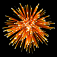 Fireworks Arcade iOS Icon