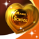 Magic School App Icon