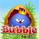 Bubble Birds App Icon
