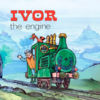 Ivor The Engine for iPhone iOS Icon