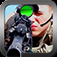 Marine Sharpshooter by XMG app icon