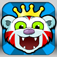 Monster Kingdom app icon