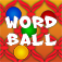 Word Ball app icon