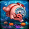 EPig Dive Treasure Hunter App Icon