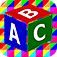 ABC Solitaire app icon