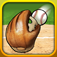 Pro Baseball Catcher app icon