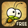 Jump Out! Free App Icon