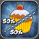 Perfect Slice App Icon