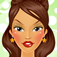 Make-Up Girls app icon