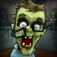 Office Zombie app icon