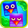 Bird Droppings App Icon