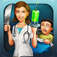 Hospital Havoc 2 iOS Icon
