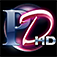 Pinball Dreams HD app icon