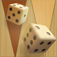 Backgammon app icon