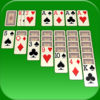 Solitaire Classic HD iOS Icon