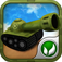 Tiny Tanks App Icon