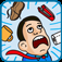 Office Riot App Icon
