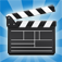 Film Quiz app icon