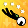 Stickman Base Jump app icon