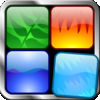 Super Elemental app icon