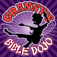 Granny's Bible Dojo app icon