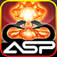 Allied Star Police app icon