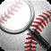 Fantasy Scout 2011: Front Office Baseball iOS icon