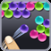 Amazing Bubble Shooter iOS Icon