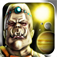 Starbase Orion App Icon