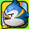 Air Penguin Lite app icon