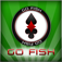 Go Fish App Icon