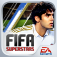 FIFA Superstars App Icon