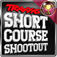 TRAXXAS Short Course Shoot Out iOS Icon