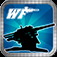 War Front: 1939 app icon