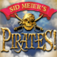 Sid Meier's Pirates for iPad iOS Icon