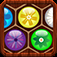 Flower Board Mini App Icon