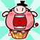 Hungry Pig App Icon