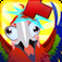 Birds Tapper iOS Icon