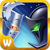 Shake Spears! HD app icon