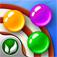The Bubbles: Shot app icon