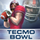TECMO BOWL Throwback App Icon