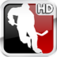 Icebreaker Hockey HD iOS Icon