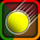 MCOL: mind the colors App Icon